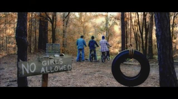 Gold Tip Archery TV Spot, 'Back in the Day' - Thumbnail 1