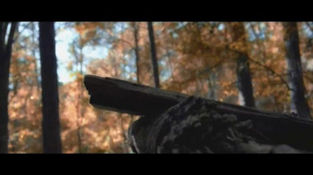 Gold Tip Archery TV Spot, 'Back in the Day' - Thumbnail 2