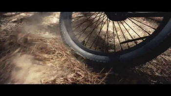Gold Tip Archery TV Spot, 'Back in the Day' - Thumbnail 3