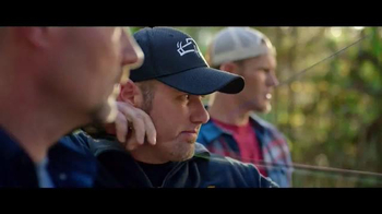 Gold Tip Archery TV Spot, 'Back in the Day' - Thumbnail 5