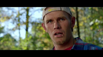 Gold Tip Archery TV Spot, 'Back in the Day' - Thumbnail 8