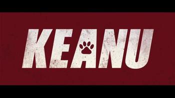 Keanu - Thumbnail 9