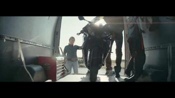 BMW Motorcycles TV Spot, 'Don't Settle' - Thumbnail 1