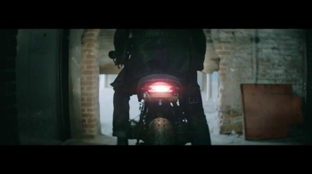 BMW Motorcycles TV Spot, 'Don't Settle' - Thumbnail 2