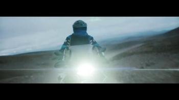 BMW Motorcycles TV Spot, 'Don't Settle' - Thumbnail 4