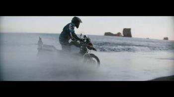 BMW Motorcycles TV Spot, 'Don't Settle' - Thumbnail 6