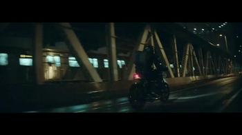 BMW Motorcycles TV Spot, 'Don't Settle' - Thumbnail 7