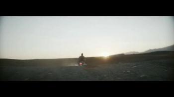 BMW Motorcycles TV Spot, 'Don't Settle' - Thumbnail 8