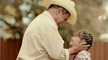 Wendy's TV Spot, 'Los origenes' [Spanish] - 295 commercial airings