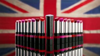 Rimmel London The Only 1 Lipstick TV Spot, 'La revolución' [Spanish] - Thumbnail 3