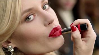 Rimmel London The Only 1 Lipstick TV Spot, 'La revolución' [Spanish] - Thumbnail 7