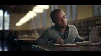 Cadillac TV Spot, 'Don't You Dare Stories' - Thumbnail 3