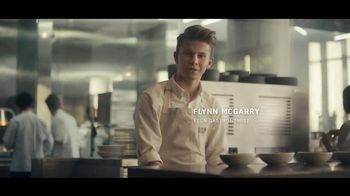 Cadillac TV Spot, 'Don't You Dare Stories' - Thumbnail 5