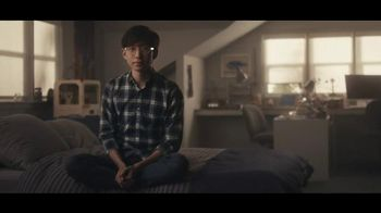 Cadillac TV Spot, 'Don't You Dare Stories' - Thumbnail 8