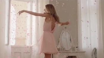 EOS TV Spot, 'Delightfully Soft Skin!' Song by Vanessa Carlton - Thumbnail 2