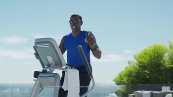 Samsung Galaxy S7 Edge TV Spot, 'Why?' Featuring Lil Wayne, William H. Macy - Thumbnail 3