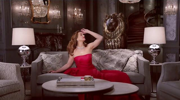 La-Z-Boy TV Spot, 'Lights, Camera, Bijou' Featuring Brooke Shields - 3911 commercial airings