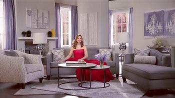 La-Z-Boy TV Spot, 'Lights, Camera, Bijou' Featuring Brooke Shields - Thumbnail 7
