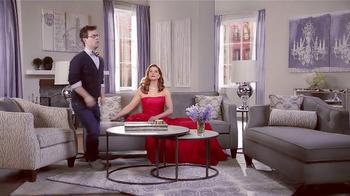 La-Z-Boy TV Spot, 'Lights, Camera, Bijou' Featuring Brooke Shields - Thumbnail 8