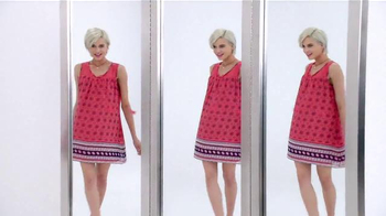 Ross Spring Dress Event TV Spot, 'Florals and Lace' - Thumbnail 10