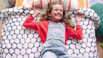 SKECHERS Memory Foam for Kids TV Spot, 'More Fun' - Thumbnail 3