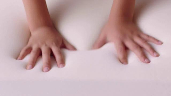 SKECHERS Memory Foam for Kids TV Spot, 'More Fun' - Thumbnail 4