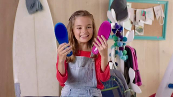 SKECHERS Memory Foam for Kids TV Spot, 'More Fun' - Thumbnail 8
