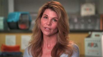 ASPCA TV Spot, 'No Escape' Featuring Lori Loughlin - Thumbnail 3