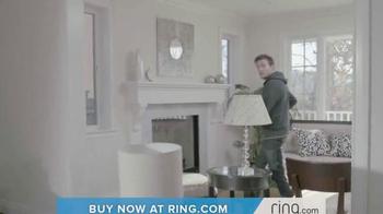 Ring TV Spot, 'Smartphone' - Thumbnail 1