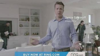 Ring TV Spot, 'Smartphone' - Thumbnail 2