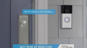 Ring TV Spot, 'Smartphone' - Thumbnail 3