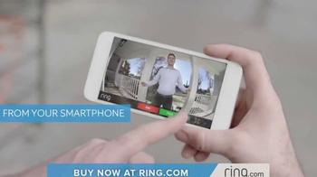 Ring TV Spot, 'Smartphone' - Thumbnail 4