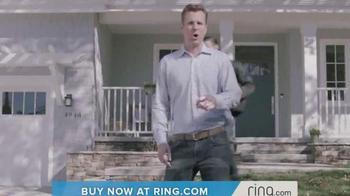 Ring TV Spot, 'Smartphone' - Thumbnail 6