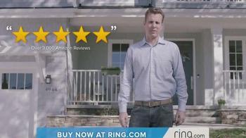 Ring TV Spot, 'Smartphone' - Thumbnail 7