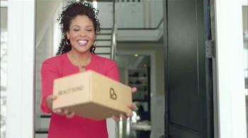 BeautyKind TV Spot, 'Box of Kindness' - Thumbnail 1