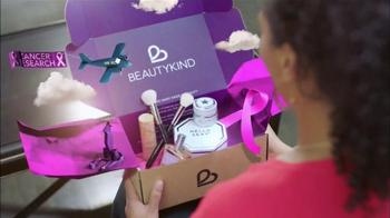 BeautyKind TV Spot, 'Box of Kindness' - Thumbnail 2