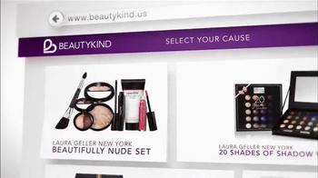 BeautyKind TV Spot, 'Box of Kindness' - Thumbnail 3