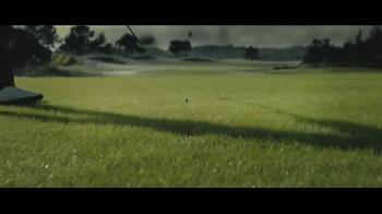 Srixon Z Star XV TV Spot, 'In the Wind' Ft. Graeme McDowell, Keegan Bradley - Thumbnail 2