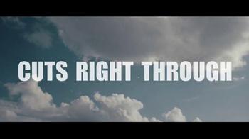 Srixon Z Star XV TV Spot, 'In the Wind' Ft. Graeme McDowell, Keegan Bradley - Thumbnail 4