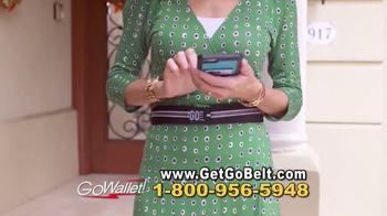 Go Belt TV Spot, 'Hands-Free' - Thumbnail 7