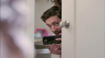 Scrubbing Bubbles TV Spot, 'Kids Go Viral' - Thumbnail 3
