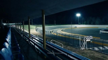 Goodyear TV Spot, 'Made' Featuring Dale Earnhardt, Jr. - Thumbnail 4