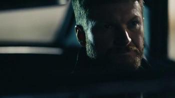 Goodyear TV Spot, 'Made' Featuring Dale Earnhardt, Jr. - Thumbnail 5