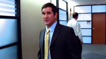Express Employment Professionals TV Spot, 'Opening Doors to a New Job' - Thumbnail 2