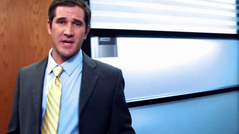 Express Employment Professionals TV Spot, 'Opening Doors to a New Job' - Thumbnail 5