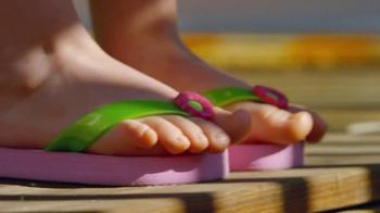 Juicy Juice TV Spot, 'Getting Dressed' - Thumbnail 7