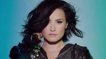 SKECHERS Burst TV Spot, 'Energy' Featuring Demi Lovato - Thumbnail 1
