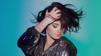 SKECHERS Burst TV Spot, 'Energy' Featuring Demi Lovato - Thumbnail 2