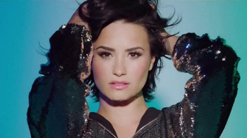 SKECHERS Burst TV Spot, 'Energy' Featuring Demi Lovato - Thumbnail 4