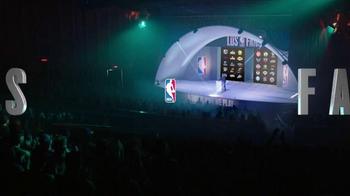 NBA TV TV Spot, 'Éne bé a' [Spanish] - Thumbnail 1